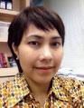 Susy Rostiyanti